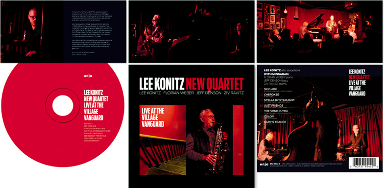 lee konitz 2